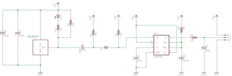 gmc topkick tachometer wiring schematic gmc sierra 2500